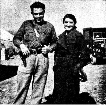 23_durruti-con-maria-ascaso_lvg-sup-25-10-1936