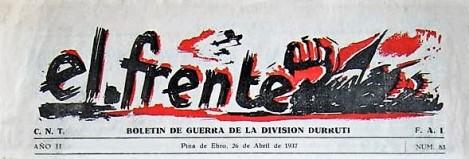 23_el-frente_boletin-de-guerra-de-la-division-durruti_cnt-fai
