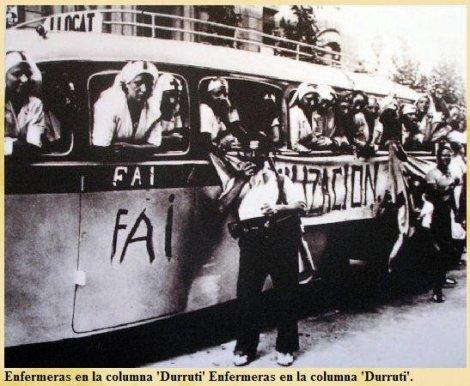 23_enfermeras Columna Durruti_24-07
