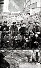 23_miembros del GI_Velilla marzo 1937