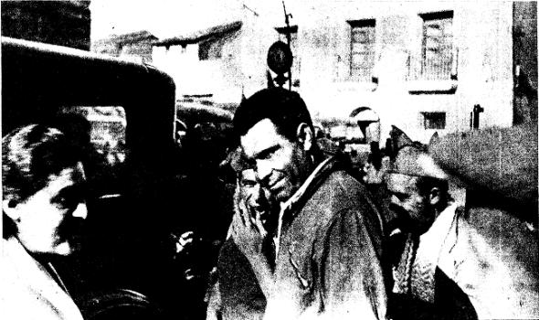 23_miliciana-con-durruti_lvg-sup-14-08-1936