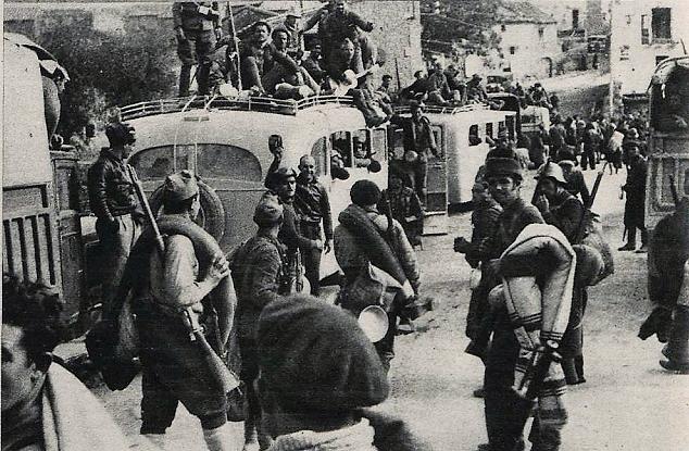 23_milicianos-cd-en-tardienta_