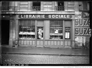 5_12_23_maison_du_Libertaire_[9_[...]Agence_Rol_btv1b53122788b