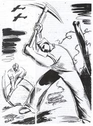 Esbelt_Ideas 11-03-1937_2