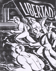 Esbelt_Ideas 18-02-1937