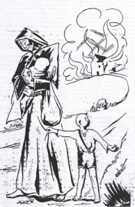 Esbelt_Ideas 18-02-1937_
