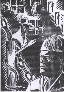 Esbelt_Ideas 25-02-1937_