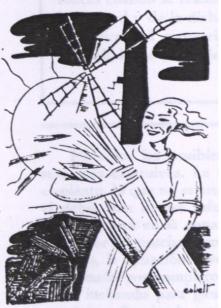 Esbelt_Ideas 25-02-1937_1