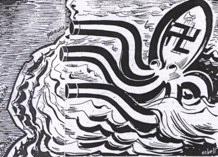 Esbelt_Ideas 25-02-1937_2