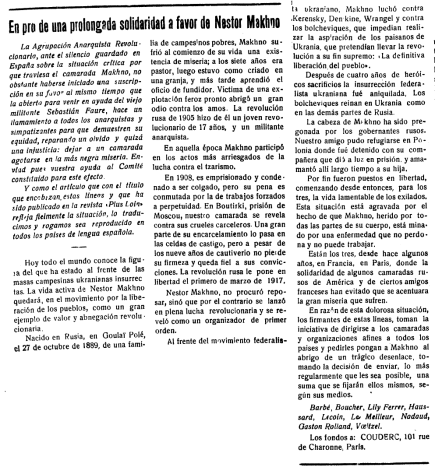 Acción Social Obrera_1929
