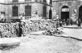 barricadas-anarquistas