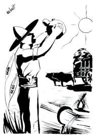 Campos_Esbelt_Tiempos Nuevos 1937