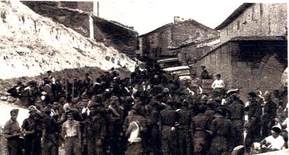 cd-toma-de-sietamo_-ahora-17-09-1936
