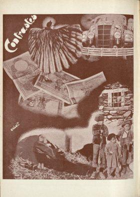 Collage Esbelt_Liberacion_Marzo-Abril-1936
