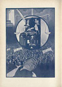 Collage Esbelt_Liberacion_Mayo-1936