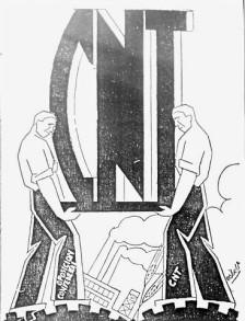 congreszaragos-esbelt-1936