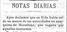 El Nuevo Alicantino 01-09-1897