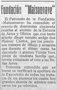 ElDIA Alicante 14-08-1928