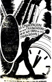 Solidaridad Obrera 1-10-1936