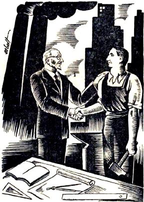 Solidaridad Obrera 16-08-1936