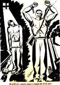 Solidaridad Obrera 23-09-1936