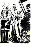 Solidaridad Obrera 24-09-1936