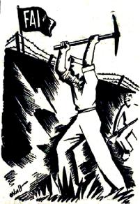 Solidaridad Obrera 27-01-1937