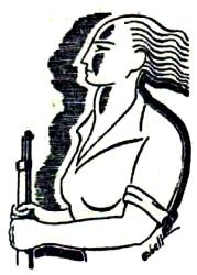 Solidaridad Obrera 27-08-1936