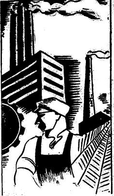 Tierra y Libertad 10-7-1937