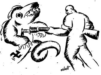Tierra y Libertad 12-12-1936