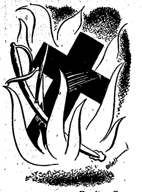 Tierra y Libertad 14-11-1936