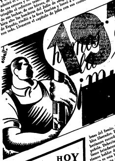 Tierra y Libertad 17-7-1937