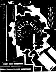 Tierra y Libertad 19-6-1937