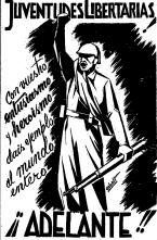 Tierra y Libertad 10-08-1936