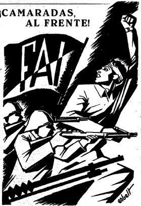 Tierra y Libertad 8-10-1936
