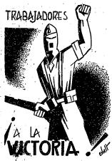Tierra y Libertad 21-11-1936