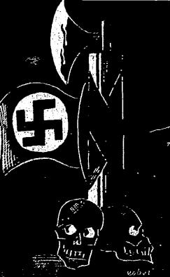 Tierra y Libertad 21-11-1936 (3)