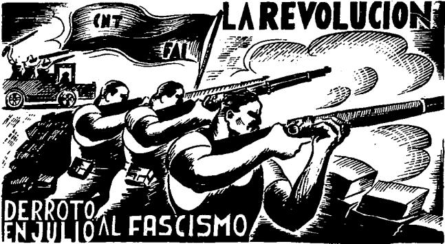 Tierra y Libertad 24-7-1937 (3)