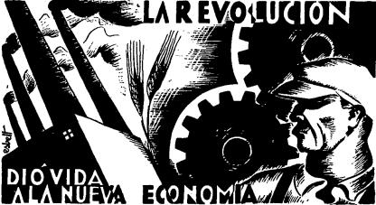 Tierra y Libertad 24-7-1937