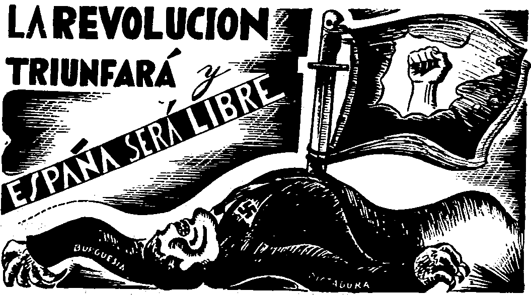 Tierra y Libertad 24-7-1937 (1)