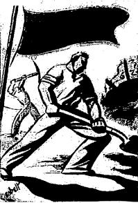 Tierra y Libertad 3-6-1937 (2)