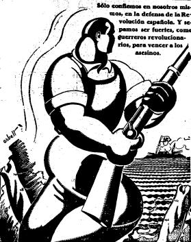 Tierra y Libertad 3-7-1937 (1)