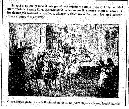 Escuela Rac Elda_1923