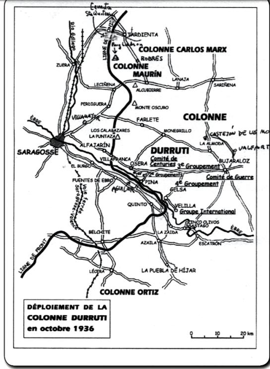 Frente de Aragón_octubre 1936