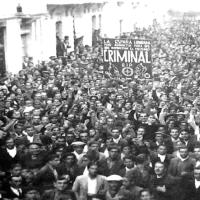 GENTE de FÁBRICA [Elda, 1931-38]