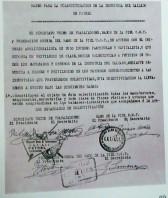 Hoja bases colectivizacx Ramo Piel _petrer_1936