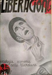 Ilustracion Esbelt_portada Liberacion_Diciembre-1935