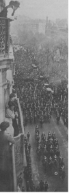 Manifestacion paris 17-10-1909_Pro Ferrer_01
