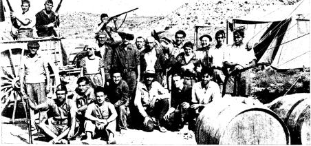 milicianos-abastecim-cdurruti_lvg-18-09-36