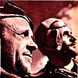 milicianos-del-gi_regards-20-11-1936